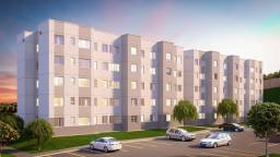 R Condomínio Conquista Camaragibe, 2 quartos, Elevador e Lazer Completo!!!