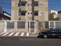 Título do anúncio: Apartamento para aluguel possui 40 metros quadrados com 1 quarto