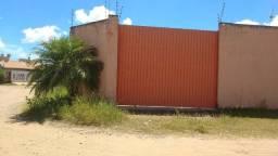 Imóvel comercial ou residencial - Estrela Park
