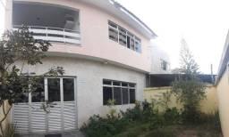 Casa à venda, 300 m² por R$ 1.100.000,00 - Encruzilhada - Recife/PE