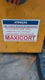 Policorte Maxicort 220v