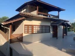 Título do anúncio: Casa Mairipora