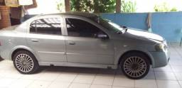 Astra 2002 2003 1.8 a alcool 18.000