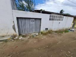 Casa no Jose Américo- Colibris