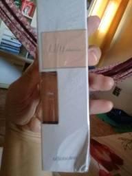 Eau de Parfum 10ml Lily Absolu- Boticário
