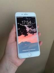 Iphone 7 Plus 32 GB Rosé Gold