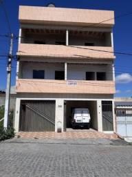 Prédio Residencial, Boa Vista.