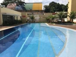 Apartamento para venda possui 76 metros quadrados com 3 quartos em Dom Aquino - Cuiabá - M