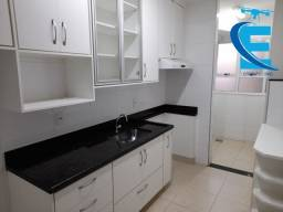 Apartamento venda Bairro Finotti, Uberlândia;