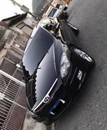 Hyundai i30 2.0 Automático - Entrada mínima: 999,99 + Parcelas fixas.