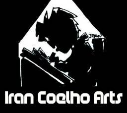 Iran Coelho Arts