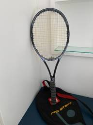 Raquete de Tennis Wilson