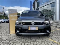 Volkswagen Tiguan 2.0 350 Tsi Allspace R-line 4mot