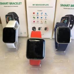 Smart Watch Relógios D20