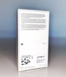 Iphone 11 -Preto - 128GB - Novo/Lacrado - R$4.300,00