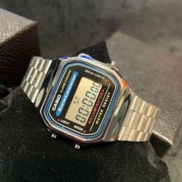 Relógios Vintage Feminino