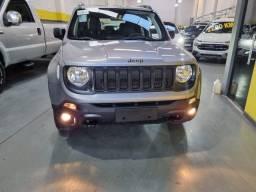 Jeep Renegade Moab 2.0 Diesel 4x4 2021 0km!!
