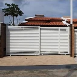 Casa para venda com 140 metros quadrados com 3 quartos em Piranga - Juazeiro - Bahia