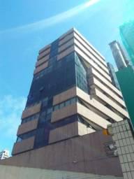 WS- Sala empresarial no Ed. MOURA empresarial 45m2|2000 com taxas inclusas