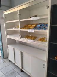 Vendo um Armário de padaria