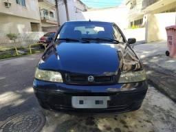Fiat Palio Fire 2006 2p