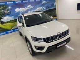Título do anúncio: Jeep Compass Longitude 2.0 2021