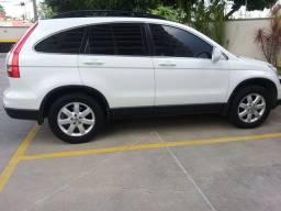 Vendo Honda CRV