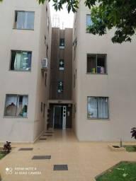 Apartamento locação residencial das Palmeiras 2 quartos com garagem
