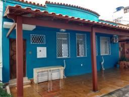 Casa de Vila - Tijuca-Melhor Localização