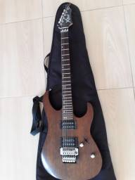 Guitarra Cort X-1 DFR. V/T