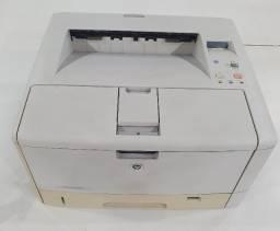 Impressora Laser Jet A3 5200 HP