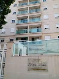 Lindo apartamento, boa localização no Taquaral, 2 quartos.