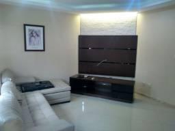 Casa na Vila Isabel - Três Rios RJ. Semi mobiliada