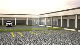 Loja comercial para alugar em Jardim atlântico, Olinda cod:AL04-09