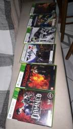 Xbox completaco