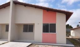 Chave de Casa Nova - Plaza Village 1 - Parcela de 460,00