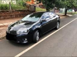Toyota/Corolla
