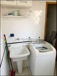 Lindo Apartamento para venda, Setor Bueno, 3 quartos. Leia a descrição!!!