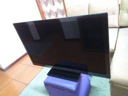 TV 42 Pol Panasonic excelente estado e funcionamento pouco uso ( NÃO É START ) Não troco