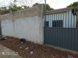 Casa Dr. Fábio 85 Mil
