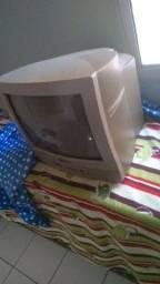 Televisão 24 polegadas philco