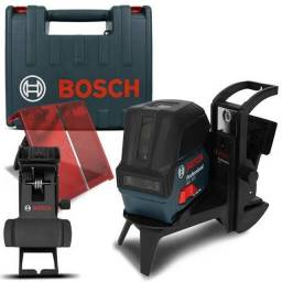 Nível a lazer Bosch