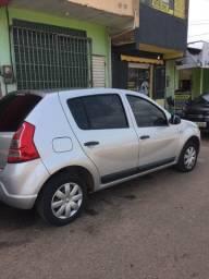 vendo Sandeiro 2013