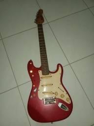 Guitarra GR Stratocaster
