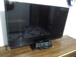 TV smart Panasonic .