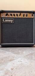 Laney LC15