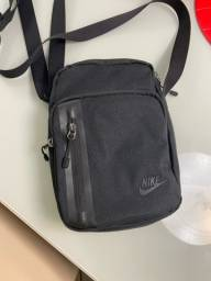 Shoulder Bag Nike