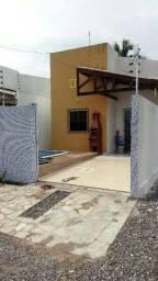 Casa veraneio Jacumã!!!