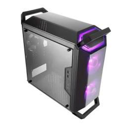 Gabinete cooler master Q300P