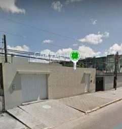 Título do anúncio: Excelente casa para comércio, clinica ou residência na Imbiribeira